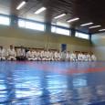 Das Training hat am 18.08.2012 in Dojo des JC Ingelheim in der Gymnastikhalle der IGS stattgefunden