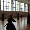 Am 23.02.2013 fand in Kröv ein internationaler Jiu Jitsu Lehrgang statt. Als Teil davon hat Ninan Yanaga Iaido und Jiu Jitsu unterrichtet. Es wurden dabei Spenden in Höhe von 66,50 […]