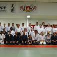 Am 15. Juni 2013 veranstalteten wir in Bad Kreuznach einen Benefiz-Kampfkunstlehrgang in Kooperation mit dem VFL Bad Kreuznach 1848 e. V. Ju Jutsu-Abteilung.