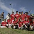Auch in diesem Jahr hat der Verein ›Mainzer Freunde für Japan‹ seine fähigsten Fussballspieler zum Euro J Cup – eine inoffizielle Meisterschaft japanischer Amateurteams in Europa – entsandt.