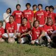 ユーロJというのは年に1回、ヨーロッパ内の日本人を主体としたサッカーチーム対抗で行われる国際大会のことです。 今年の大会開催地はイタリア、ミラノ。