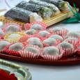 Am 14. September diesen Jahres nahmen wir, der Verein ‹Mainzer Freunde Für Japan›, wiederholt am ‹Interkulturellen Fest› im Rahmen der ‹Interkulturellen Woche› teil und bilden nunmehr eine feste Institution bei […]