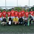 Am Sonntag, 21.09.2014, hat der Verein 'Mainzer Freunde für Japan' zum ersten Mal an der Mainzer Fußball Mini-WM teilgenommen. Ausrichter war der VFL Fontana Finthen, der dieses internationale Turnier bereits […]