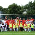 """Wir haben am 15.07.2017 wieder an einem japanischen Fussball-Turnier """"Euro J Cup"""" in Düsseldorf teilgenommen. Das Wetter war optimal zum Fussball spielen. Wir haben die Gruppenphase mit einem Sieg und […]"""