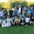 Es gab am 13.08.2017 eine Jahresversammlung von Mainzer Freunde für Japan e.V. auf dem Mainzer Volkspark. Wir haben sowohl über unsere Aktivitäten für das Jahr 2016 berichtet als auch über […]