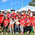 Wir (Mizuho & Ich) haben uns auf dieses Event schon sehr gefreut, da wir schon seit längerem soziale Aktivitäten unterstützen wollten. Wir kamen ca. 4 Stunden nach Start der Rundläufe […]