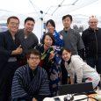 Am 10.09.2017 hat im Rahmen der 42. Interkulturellen Woche das Interkulturelle Fest am Marktplatz in Mainz stattgefunden. Der Mainzer Freunde für Japan e.V. hat dabei ein weiteres Mal unser Heimatland […]