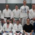 Der Judo-Club Jigoro Kano Ingelheim e.V. und der Mainzer Freunde für Japan e.V. haben am 25. November in Ingelheim einen Benefiz-Lehrgang organisiert.チャリティ稽古会を11月25日にインゲルハイムで開催しました。